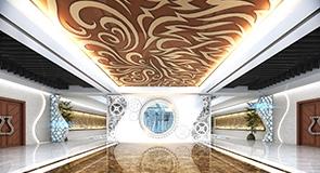 """新地标!提亮文化底色,唐山陶瓷博物馆正式开馆,打造历史与现代交相辉映的""""陶瓷文化名片""""!"""